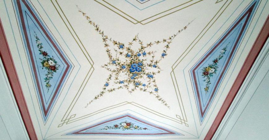 Trompe l'oeil, decorazioni murali, Decorazione murale, decorazioni pareti, decorazione facciate, restauro affreschi, restauro disegni su pareti e soffitti